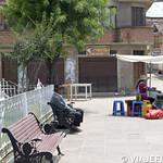 Viajefilos en Sucre, Bolivia 67