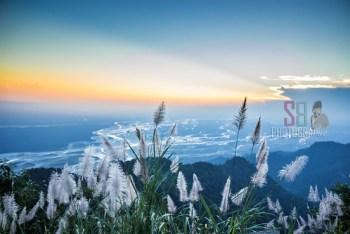 Lohit View @ Arunachal Pradesh