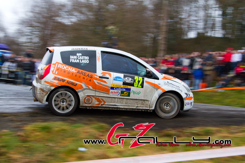 rally_do_cocido_2011_249_20150304_1572377058