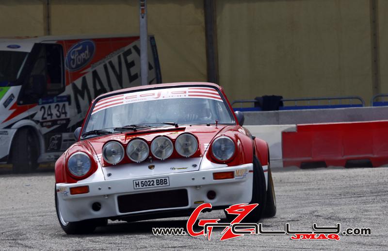 racing_show_2011_10_20150304_1708477682