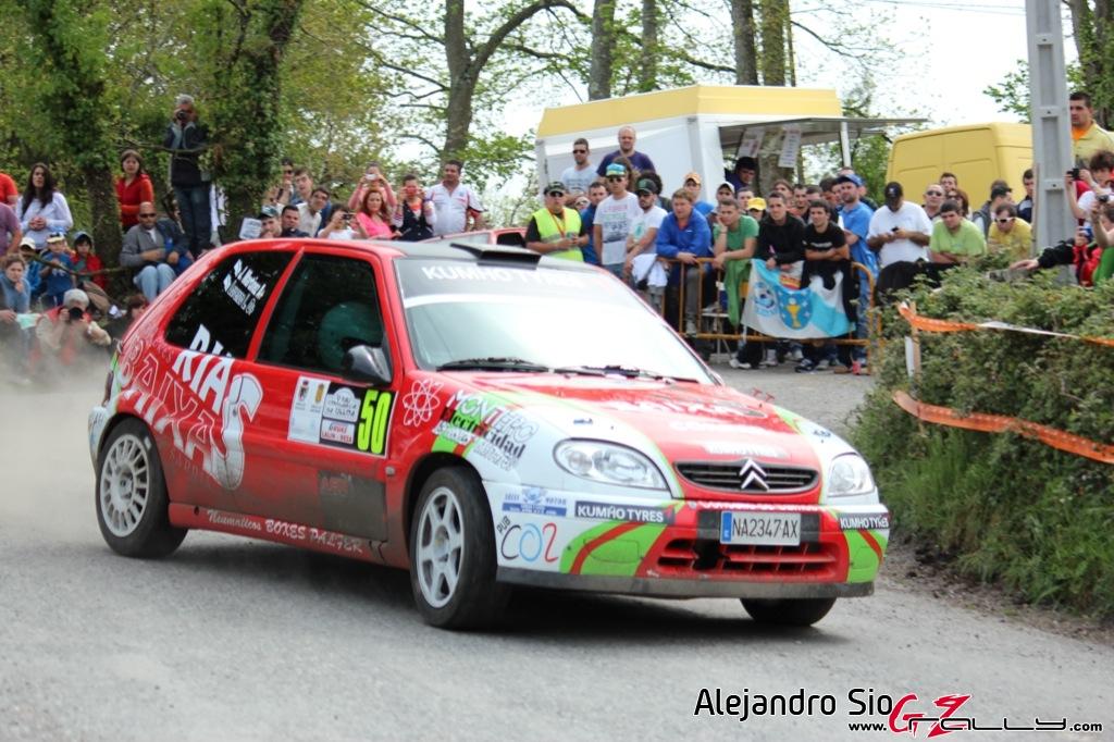 rally_da_ulloa_2012_45_20150304_1963840441