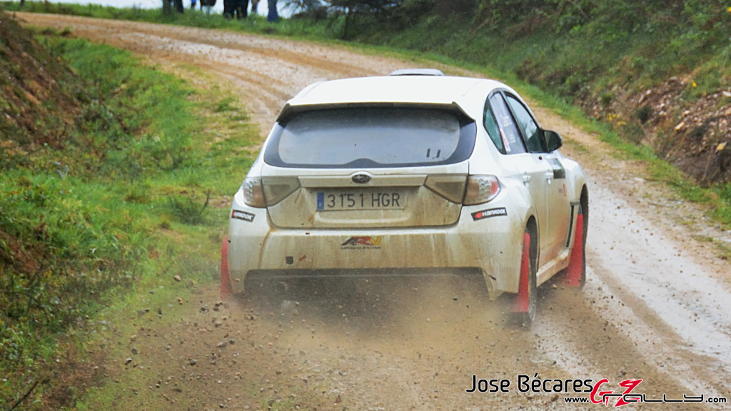 ii_rally_de_curtis_2015_10_20150426_1969476273