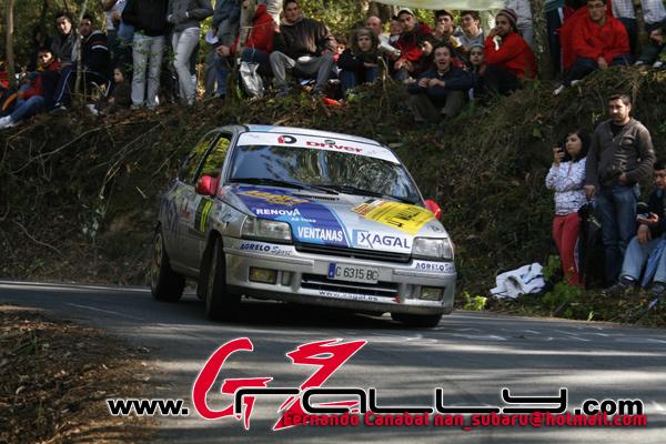 rally_de_noia_2009_500_20150303_1437991762