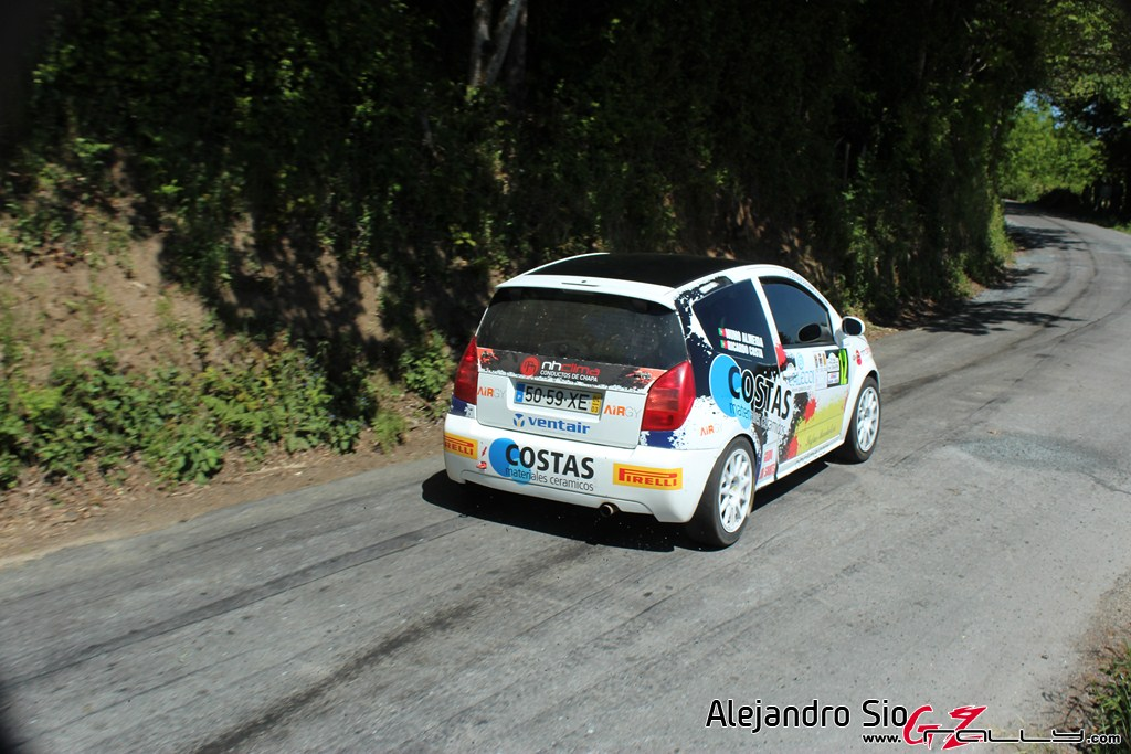 vi_rally_comarca_da_ulloa_15_20150307_1988593370