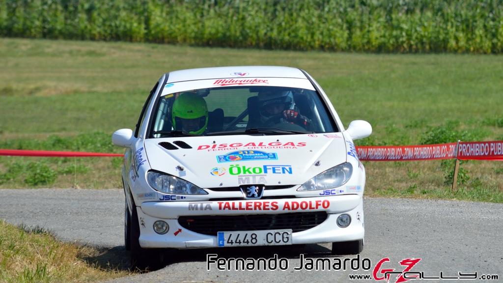 53_rally_princesa_de_asturias_2016_-_fernando_jamardo_76_20160913_1190054418