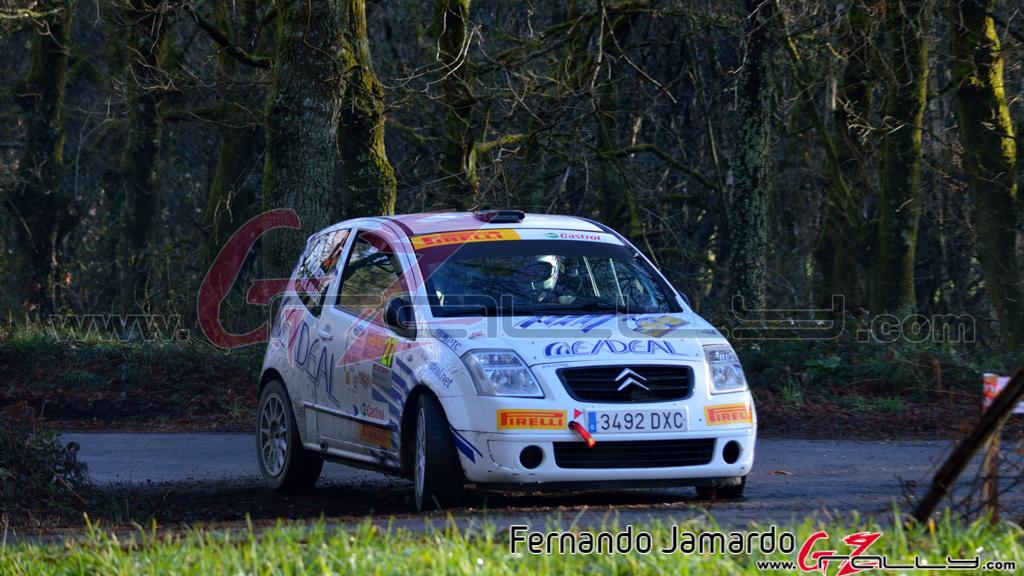 Rally_Cocido_FernandoJamardo_17_0029