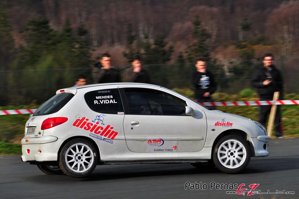 racing_show_de_a_magdalena_2012_-_paul_99_20150304_1848248351