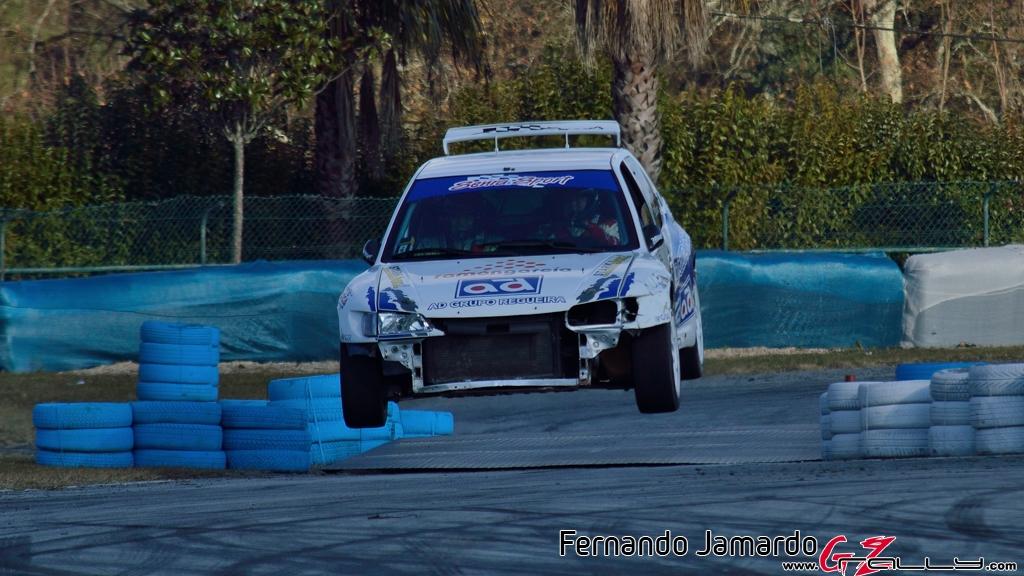 RallyFestival_XIICAM_FernandoJamardo_17_0001