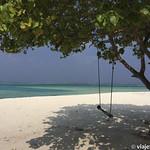 Viajefilos en Maldivas 17
