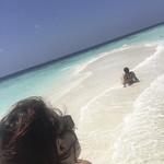 Viajefilos en Maldivas 43