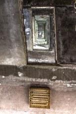 Treppenhaus | staircase