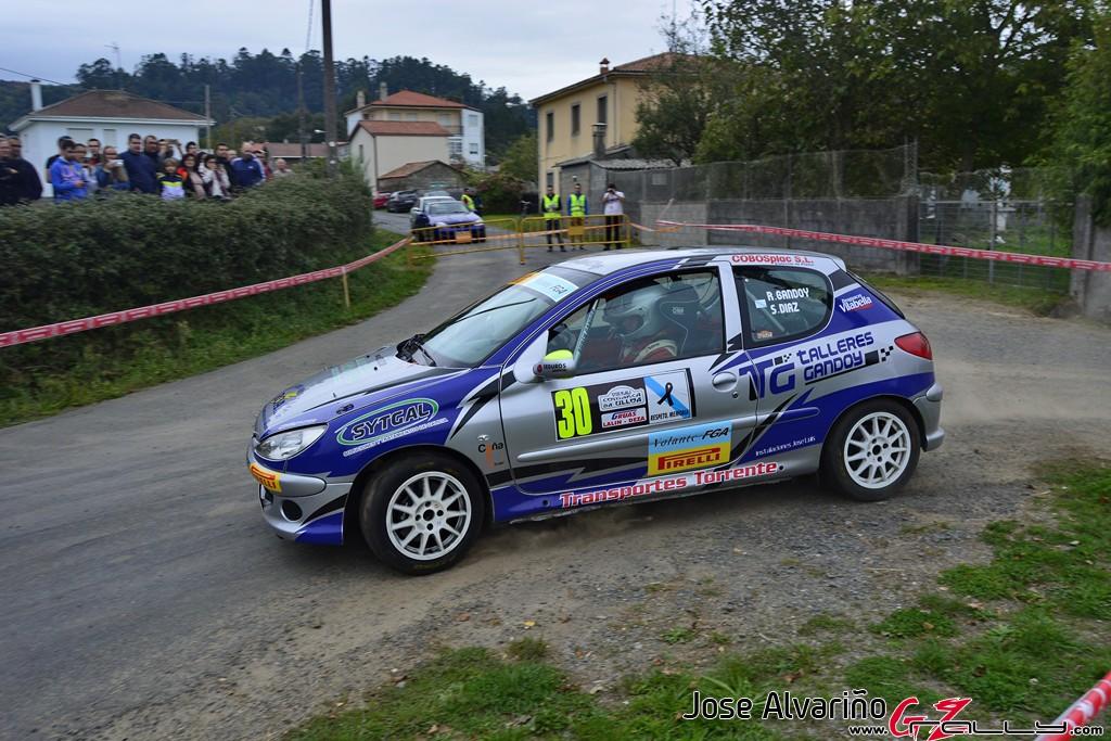 viii_rally_comarca_da_ulloa_2015_-_jose_alvarino_72_20151009_1800971542