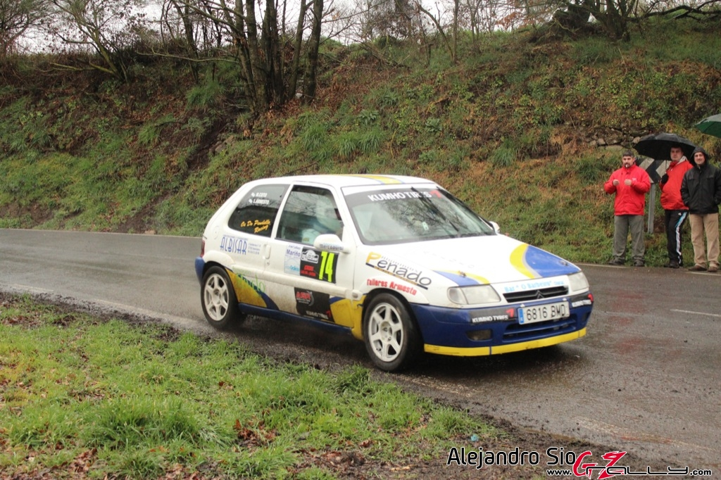 rally_do_cocido_2012_-_alejandro_sio_62_20150304_1497210343