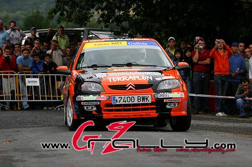 rally_comarca_da_ulloa_317_20150302_1971850539
