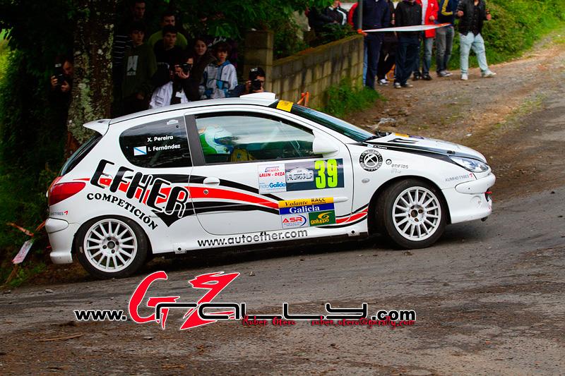 rally_comarca_da_ulloa_2011_152_20150304_1784476236