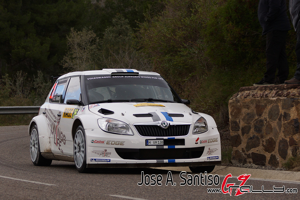 rally_de_cataluna_2012_-_jose_a_santiso_142_20150304_1600650421