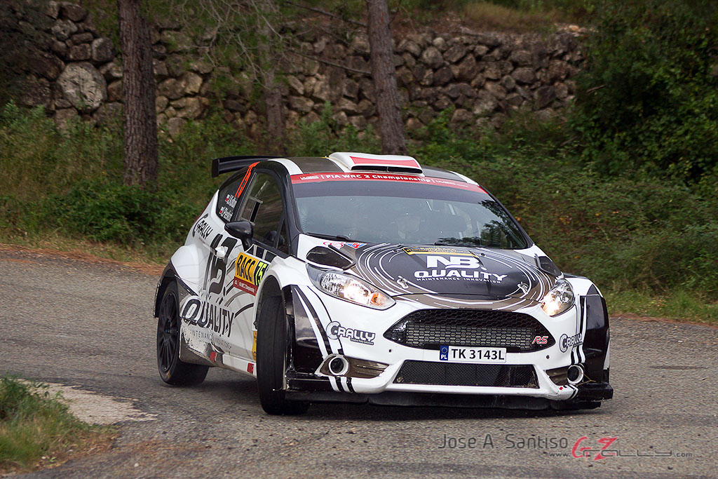 rally_de_cataluna_2015_186_20151206_1258940021