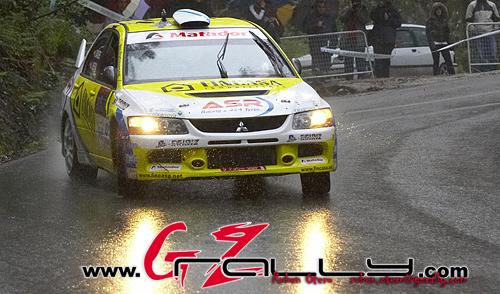 rally_do_albarino_236_20150302_1872700485
