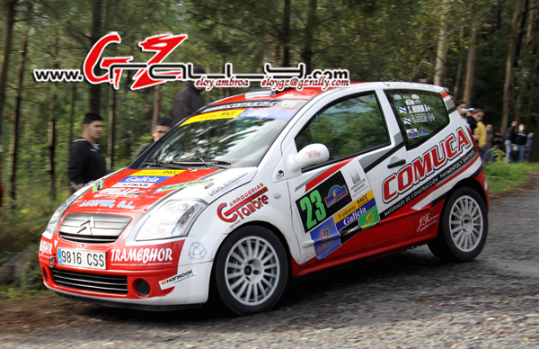 rally_do_botafumeiro_104_20150303_1725440165