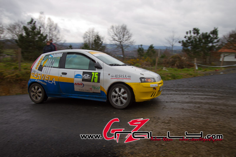 rally_do_cocido_2011_208_20150304_1580489641