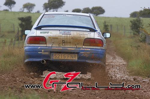 rally_de_guijuelo_150_20150302_2032864308