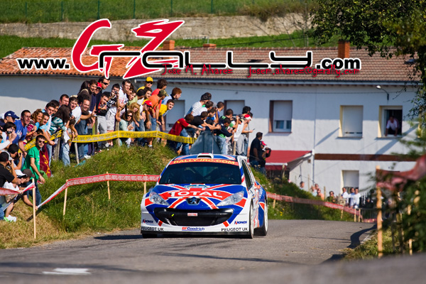 rally_principe_de_asturias_226_20150303_1112618346