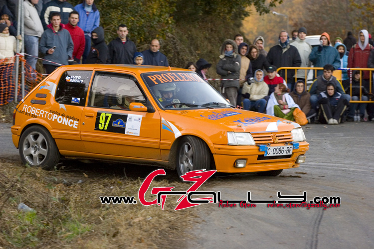 rally_do_botafumeiro_238_20150302_1322986385
