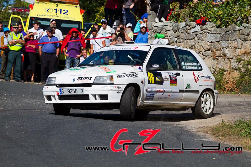 rally_baixa_limia_2011_355_20150304_1470085581