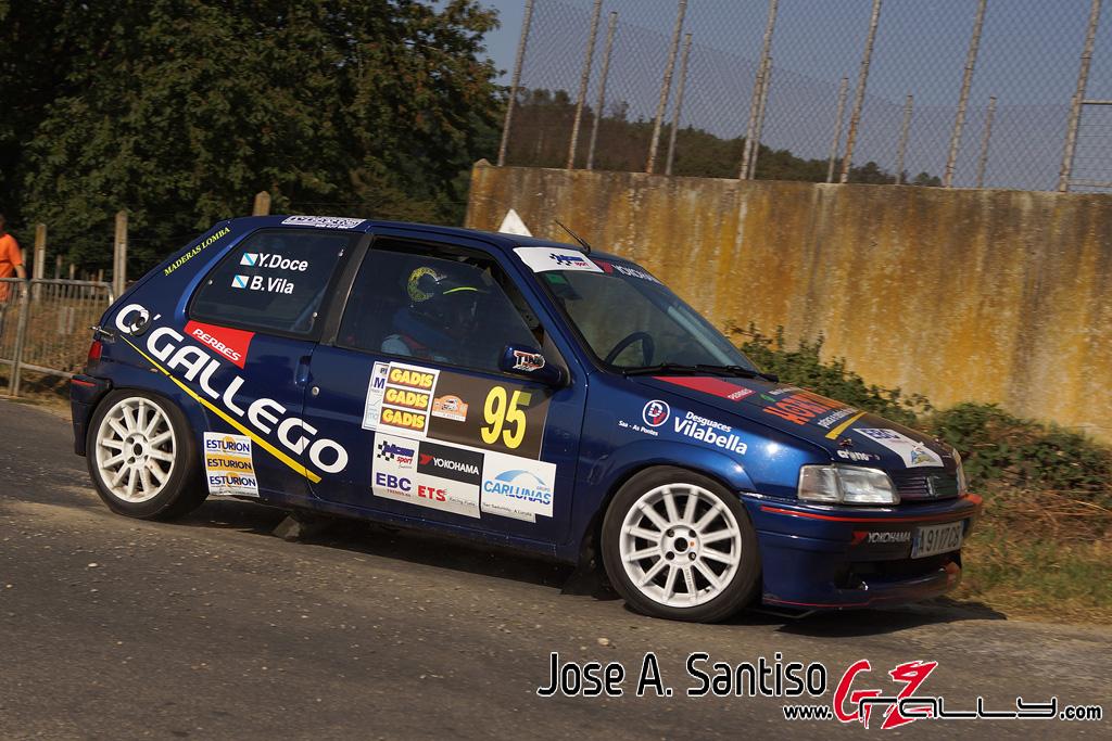 rally_san_froilan_2012_-_jose_a_santiso_95_20150304_1817528607