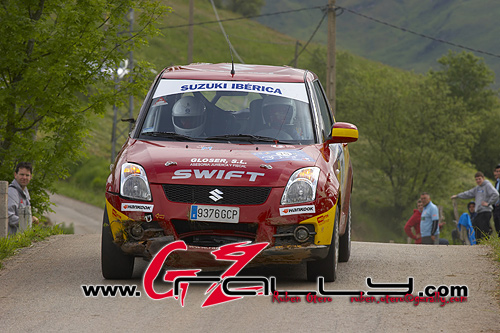 rally_de_cantabria_113_20150302_1327348005