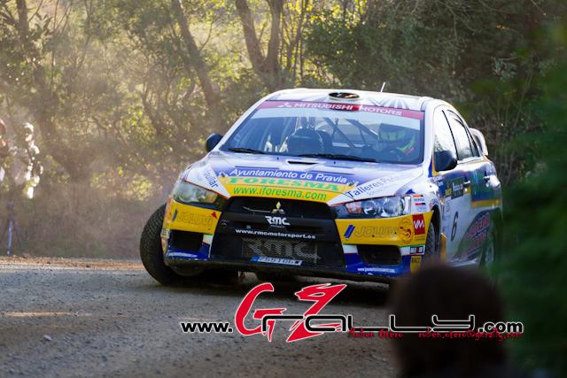 rally_de_cabanas_35_20150303_1176040411