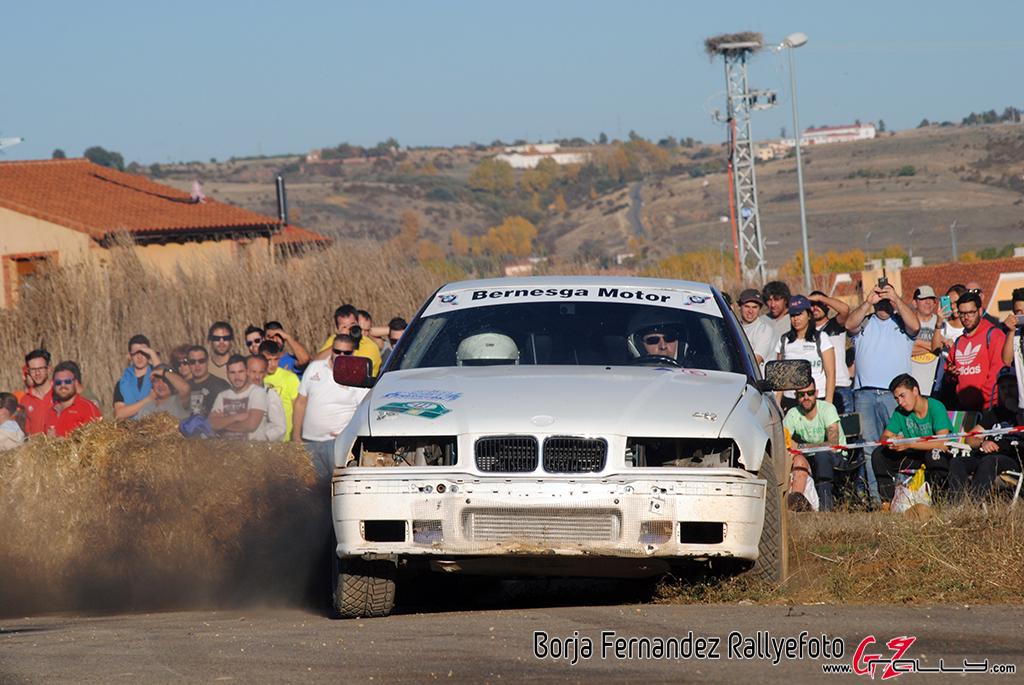 vi_rallysprint_de_tierra_de_sariegos_-_borja_fernandez_41_20161101_1583497000