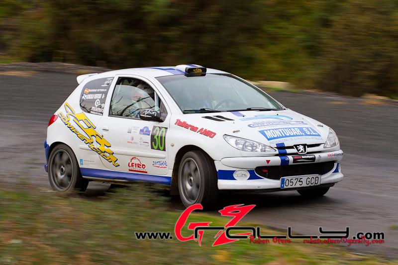 rally_do_botafumeiro_2011_432_20150304_1112758163