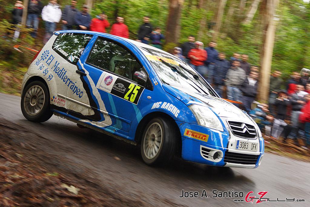 rally_de_noia_2012_-_jose_a_santiso_166_20150304_1629943073