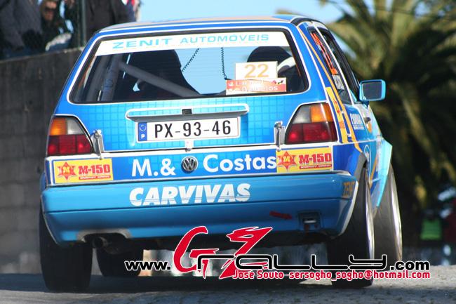 rally_de_barcelos_2_20150303_1395149828