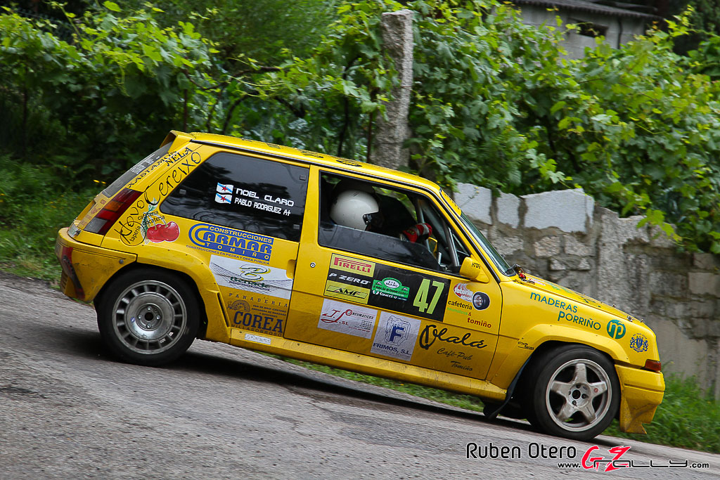 rally_sur_do_condado_2012_-_ruben_otero_305_20150304_2085044723