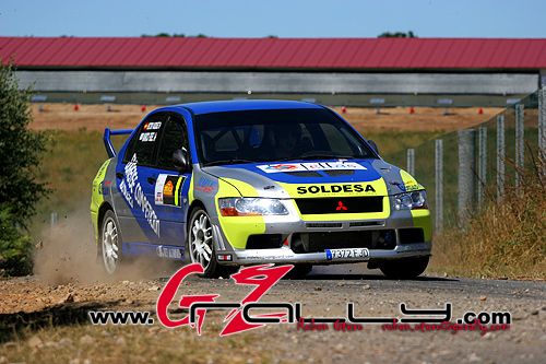 rally_comarca_da_ulloa_71_20150302_1177149163