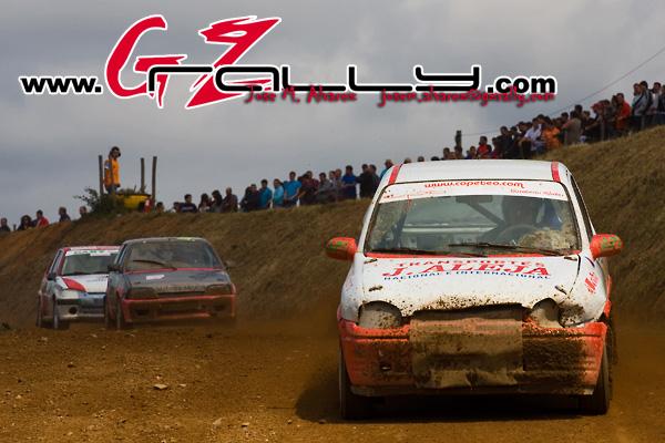 autocross_de_laracha_13_20150303_1866148873