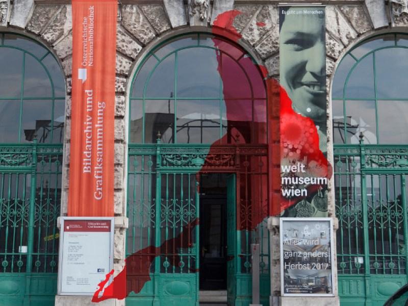 Wer hat Angst vor dem Museum?