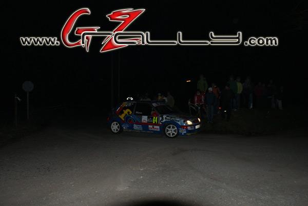 rally_comarca_da_ulloa_105_20150303_1700252879