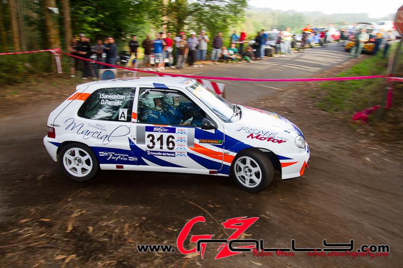 rally_de_ferrol_2011_664_20150304_1405997931