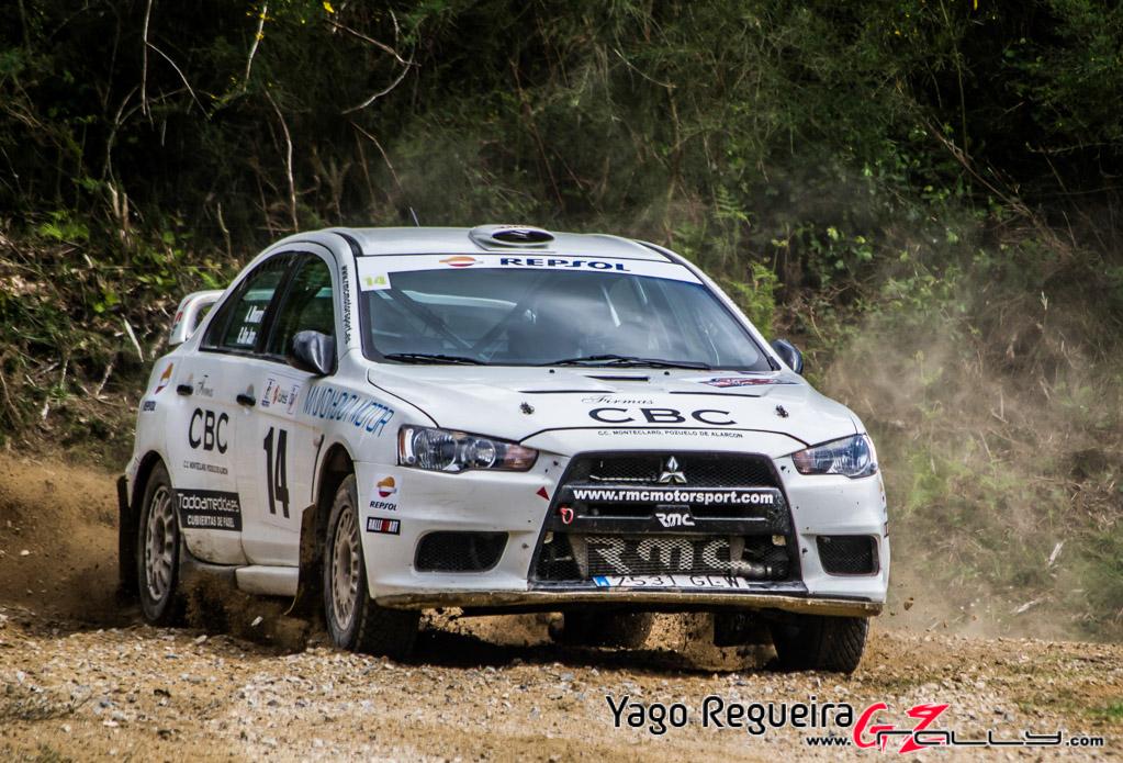 rally_de_curtis_2014_-_yago_regueira_50_20150312_1182793211