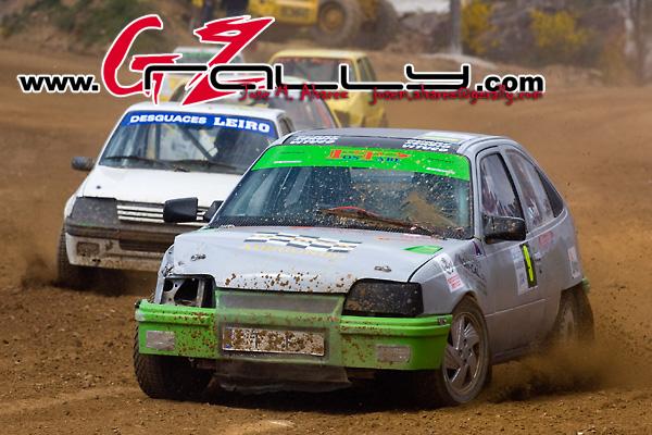 autocross_o_castro_142_20150303_1563202039