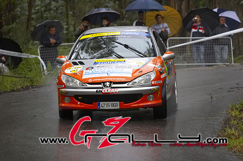 rally_do_albarino_144_20150302_2025285464