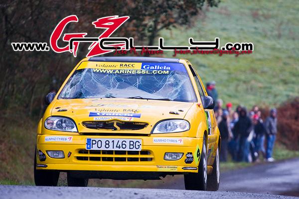rally_comarca_da_ulloa_353_20150303_1165821790