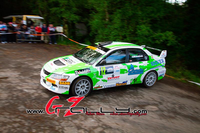 rally_comarca_da_ulloa_2011_44_20150304_1654060277