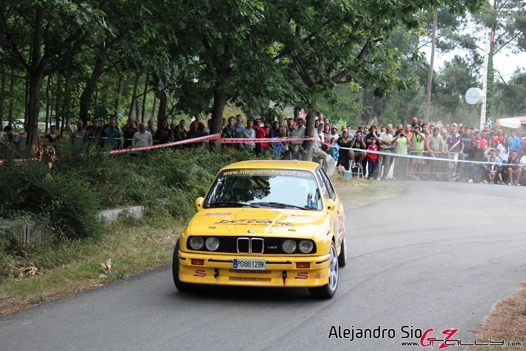 x_rally_sur_do_condado_82_20150307_1475613504