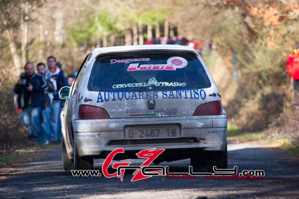 rally_comarca_da_ulloa_57_20150303_1900245837