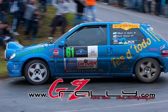 rally_do_botafumeiro_148_20150303_1914228538