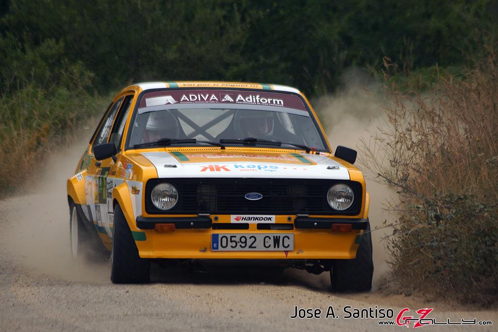 x_rally_sur_do_condado_103_20150307_2035702822
